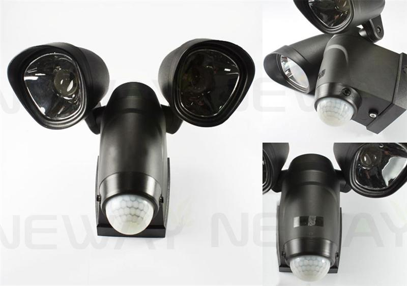 We are professional Corridor 6W  PIR Motion Sensor LED Light, Corridor Sensor LED Light, 6Watts Motion Sensor LED Lights, 6watts PIR Sensor LED Lamp manufacturer and supplier in China. We can produce according to your requirements. More details of Corridor 6W  PIR Motion Sensor LED Light, please Contact us directly.