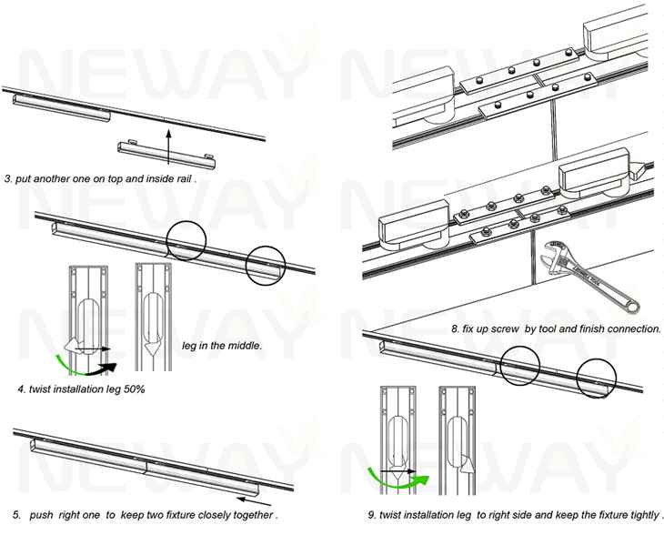 0 10v dimming wiring diagram step dimming wiring diagram