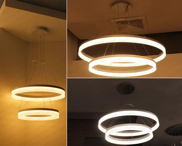 Suspended Ceiling Lighting Fixtures 25 Best Ideas About
