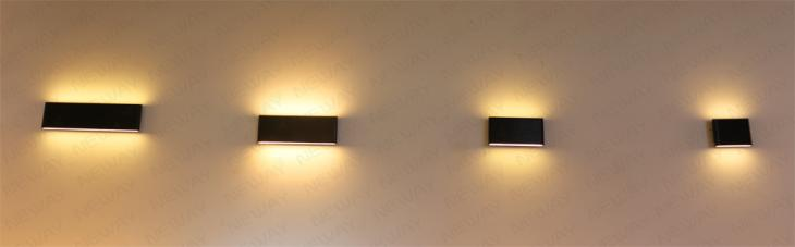 Super-thin Office Wall Mounted Linear Suspension LED Wall Lights,Super-thin led linear wall ...