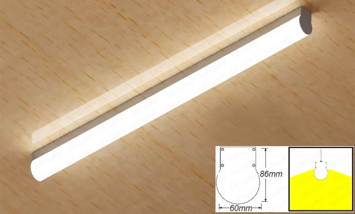 24w36w48w60w led linear tube ceiling light fixtures ceiling 24w36w48w60w led linear tube ceiling light fixtures ceiling lighting specifications 01 brand neway 02 country of origin dongguan china aloadofball Choice Image