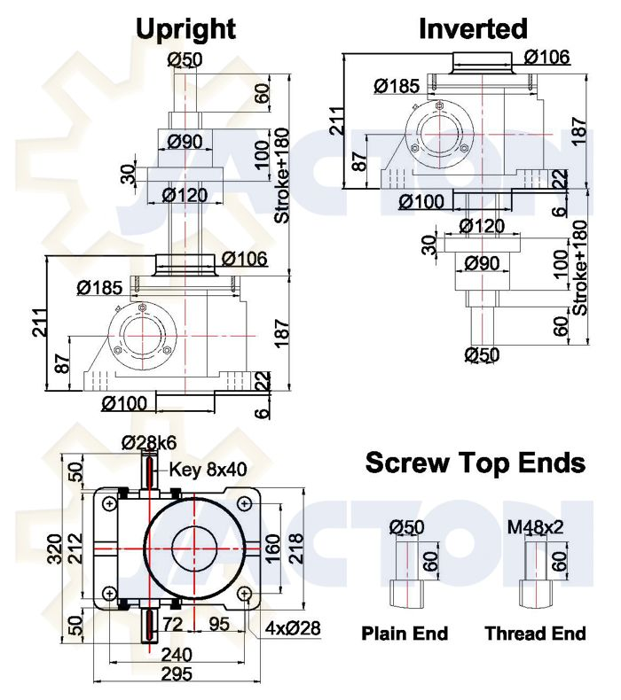 1 8101536 9213 besides Helicalgearmodels additionally Viewtopic furthermore Diametral Pitch System besides Elements Of Metric Gear Technology. on spur gear tooth dimensions