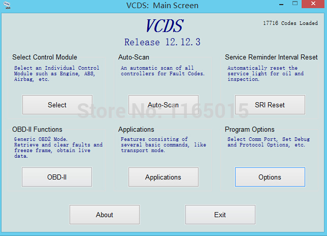 Vcds 908 Software Download - neptunblink's diary