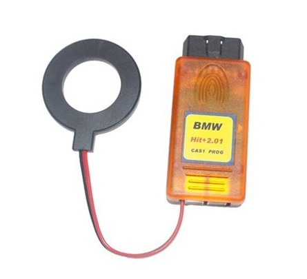 New Offer professional obd key programmer for bmw--for BMW HIT+2.01 CAS1 PRO,for bmw key programmer on hot sales