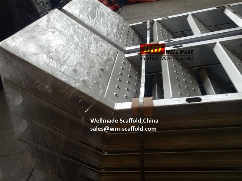 scaffold-stairs-access-scaffolding-system-tower-wellmade-scaffold-china-leading-scaffolding-manufacturer-construction-access-tower-building-wellmade-scaffold-iso-ce-50000m2-auto-to-49-countries