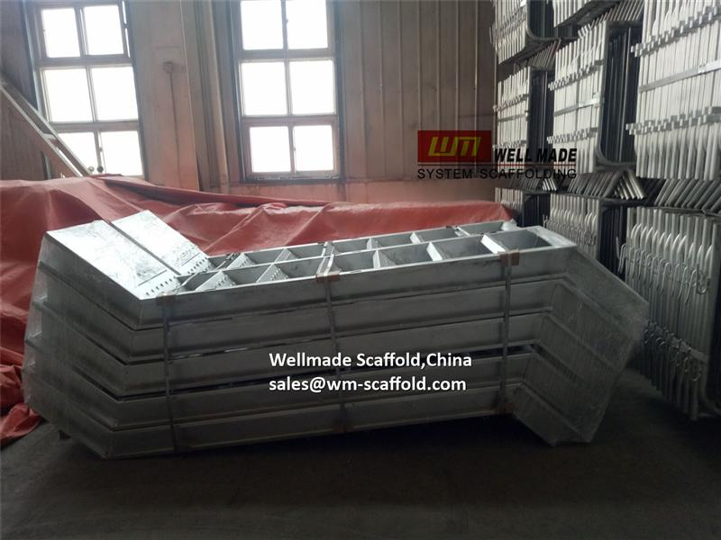 temporary-scaffolding-stairs-scaffold-tower-access-wellmade-scaffold-china-leading-oem-scaffolding-manufacturer-iso-ce-50000m2-auto-to-49-countries