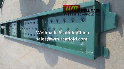 sourh africa type kwikstage scaffold hook on scaffold boards access construction scaffolding sales at wm-scaffold.com wellmade scaffold